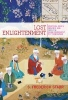 Starr, Frederick,Lost Enlightenment - Central Asia`s Golden Age from the Arab Conquest to Tamerlane