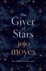 <b>Moyes Jojo</b>,Giver of Stars