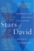 Pogrebin, Abigail,Stars of David