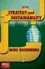 Rosenberg, Michael,Strategy and Sustainability