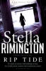 Rimington, Stella,Rip Tide