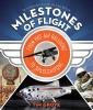T. Grove,Milestones of Flight