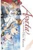 Watase, Yuu,Arata: the Legend 4