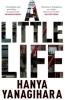 <b>H. Yanagihara</b>,Little Life