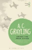 Grayling, A. C.,Among the Dead Cities