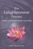 Blackstone, Judith,The Enlightenment Process