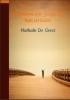 <b>Nathalie  De Geest</b>,Ik, gewoon een &quot;foutje&quot; uit hun verleden
