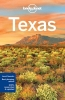 Lonely Planet,Texas part 5th Ed