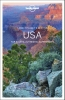 Lonely Planet,Best of Usa part 2nd Ed