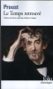 Proust, Marcel,Proust*A la recherche du temps perdu 7. Le