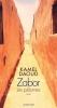 Kamel  Daoud,Zabor ou les psaumes