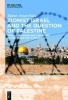 Amar-Dahl, Tamar,Zionist Israel and the Question of Palestine