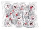 ,<b>Correctieroller Pritt mini flex 4.2mmx7m valuepack à 7+3 gratis</b>