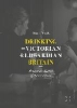 Hands, Thora,Drinking in Victorian and Edwardian Britain