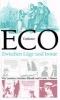 Eco, Umberto,L?ge und Ironie