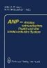 ,ANP - Atriales natriuretisches Peptid und das kardiovaskuläre System