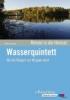 Eckstein, Markus,Wasserquintett