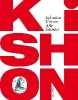 Kishon, Ephraim,Alle Satiren