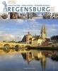Ferber, Thomas,   Morsbach, Peter,Regensburg