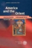 ,America and the Orient