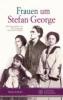,Frauen um Stefan George