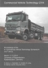 ,Commercial Vehicle Technology 2014