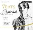 Yeats, William Butler,Gedichte/Poems