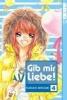 Minami, Kanan,Gib mir Liebe (2in1) 04
