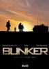 Bec, Christophe,Bunker