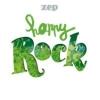 Zep,Happy Rock