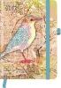,GreenLine Mark Andrew Allen 2017 Taschenkalender/Diary