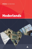 ,<b>Prisma woordenboek Nederlands</b>