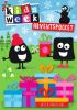 ,Kidsweek Adventspocket