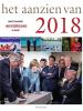 Han van Bree,Het aanzien van 2018