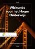 Sieb  Kemme, Theo van Pelt, J.  Timmers, G.  Zwanenburg, W.  Groen,Wiskunde voor het hoger onderwijs deel B