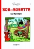 Willy  Vandersteen,BBClassics Le Roi boit