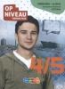 Paul  Merkx, Everlien  Flier, Jan  Hadders, Ruud  Alers,Op niveau tweede fase Leeropdrachtenboek 4/5 havo