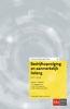 <b>P.  Kavelaars, E.P.  Hageman, R.L.M.C.  Janssen, J.W.M.  Verbaarschot</b>,Bedrijfsopvolging en aanmerkelijk belang