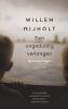 Willem  Nijholt,Een ongeduldig verlangen
