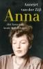 Annejet van der Zijl,Anna
