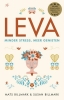<b>Mats  Billmark, Susan  Billmark</b>,Leva