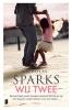Nicholas  Sparks,Wij twee