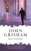 John Grisham,Het vonnis