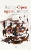 <b>Remco  Campert</b>,Open ogen