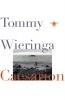 Tommy Wieringa,Caesarion