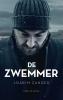 <b>Joakim  Zander</b>,De zwemmer