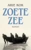 Arie  Kok,Zoete zee