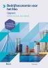 Edward van Balen, Arco  Verolme, ,Bedrijfseconomie voor het hbo Opgaven