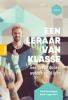 Fred Korthagen, Bram Lagerwerf,Een leraar van klasse