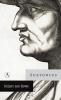 Suetonius,Keizers van Rome